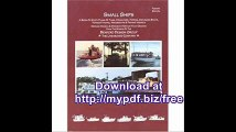 Small Ships A Book of Study Plans for Tugs, Freighters, Ferries, Excursion Boats, Trawler Yachts, Houseboats...