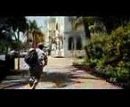 American Crime Story Season 2 The Assassination of Gianni Versace Trailer (HD)