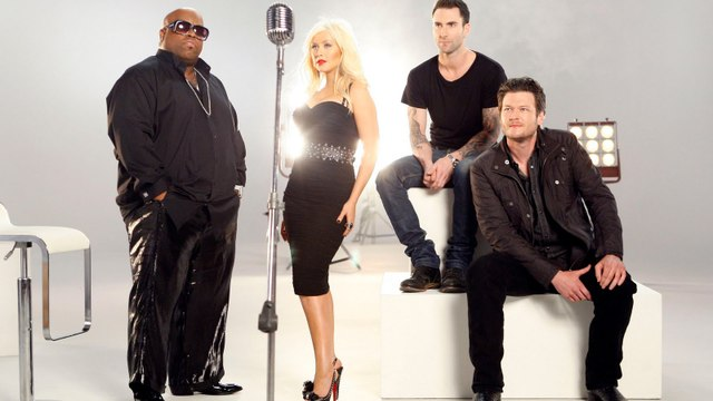 The Voice Season 13 Episode 19 Watch Full Online ( Promo Streaming ) HQ