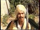 NOUJOUM SAF Sidi Yahya