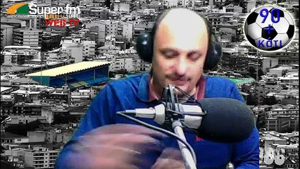 Super-FM LIVE (447)