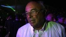 L'interview de Jean-Paul Bailly, président de thecamp.