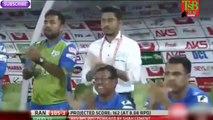 Sylhet Sixers vs Rangpur Riders Gtv Live 22nd Match | BPL Highlight 2017 | Gtv Live Stream
