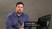 Microsoft Office 2013 Product key + Office 365 keys