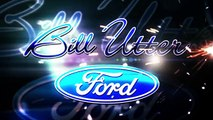 Pre-Owned 2014 Ford Fusion Southlake, TX | Ford Fusion Dealer Southlake, TX