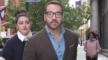 Jeremy Piven reportedly passes lie detector test