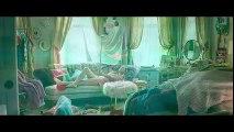 Trailer du film Jumanji _ Bienvenue dans la jungle - Jumanji _ Bienvenue dans la jungle Bande-annonce VO -[Televostfr.co