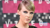 Taylor Swift's 'End Game' Debuts on Pop Songs Chart, 'New Year's Day' on Country Airplay Chart   Billboard News