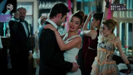 Şebnem & Selim - Sevgililer Günü - Özel Klip