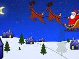 « Petit papa Noël » - YouTube (360p)