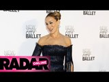 Sarah Jessica Parker Says 'Sex & The City 3' Is NOT Happening & Here's Why