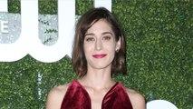 'Gambit' Movie Cast Adds Lizzy Caplan