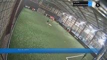 Buzz de Joachim - NO NAME Vs LIMOUSINTERNAZIONALE - 20/11/17 19:30 - Limoges (LeFive) Soccer Park