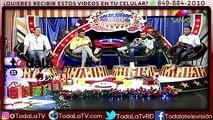 Miss Mundo RD Aletxa Mueses perdió el Miss Mundo por video sexual-Los Cirqueros-Video