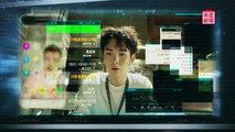 <衛星劇場2017年8月>韓国ドラマ  キム・ヨングァン×キム・スルギ×キー(SHINee)出演の 『番人(原題)』 予告+解説