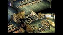 Lets Play Final Fantasy VII - 100% FF7 Walkthrough - Mako Reor No 1 - Part 1 [HD]