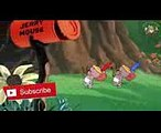 Tom and Jerry episode 78 - Two Little Indians (1953) - Part 1 - Best Cartoons For Kids