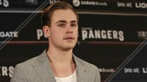 Dacre Montgomery: The Hot Bad Boy We Dream Of