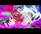 【トリコ】エピソード 28 #1