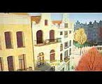 In Between -  Animation Short Film 2012 - GOBELINS