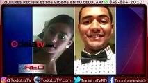 Marlon Martínez buscará su libertad este martes por caso de Emely Peguero-Red De Noticias-Video