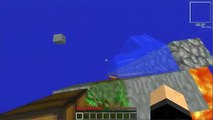 Minecraft | Supervivencia Extrema - 1 Block Survival Ep.1