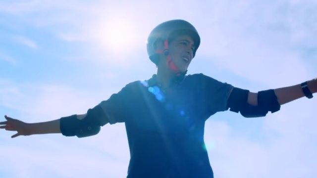 Andi Mack Season 2 Episode 5 (s02e05) Watch Online