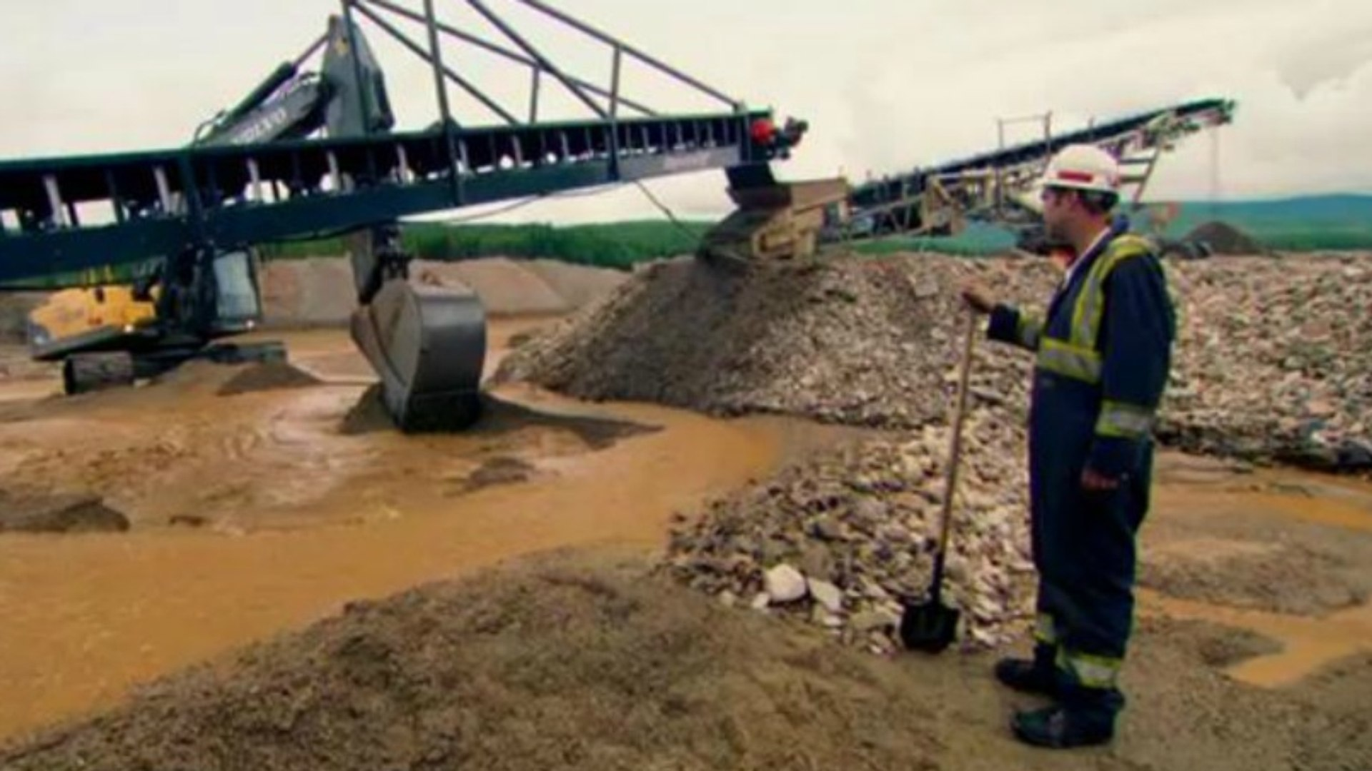 Stream Gold Rush *s08e07* OnLINE Episode (( Release Date )) High Quality
