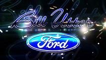 Chrysler 300 Little Elm, TX | Bill Utter Ford Reviews Little Elm, TX