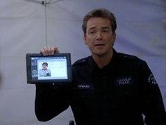 Major Crimes Season 6 Episode 5 FULL Eng Sub Episode