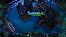 Ark Survival Evolved - Homing Underwater Mine Testing and