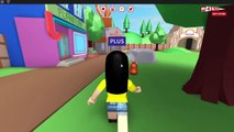 New Born Mischief - DOLLASTIC PLAYS Roblox Roleplay - Meep City