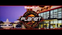 2018 Dodge Durango Kendall, FL | Dodge Durango Kendall, FL