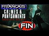 Jeux vidéos Clermont-Ferrand sylvaindu63 - enquête 6 terminé épisode 017 (Fin)