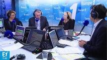 Allemagne : quelles conséquences pour l'Europe et pour Emmanuel Macron ?