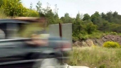 Karakol 7.Bölüm -Bir Laf Var,Bildin mi!
