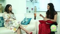 WassUp With You | S02E03 | Sonalee Kulkarni | Hampi, Mitwaa, Classmates | Marathi Movie 2017