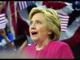 Breaking News Today 10_19_17, Hillary Clinton Just Made Unbelievable Announcement, Trump News Today-QzIK8Zy5sVI