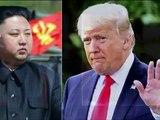 BREAKING NEWS TODAY, NOKO AND USA NEWS UPDATES, PRESIDENT TRUMP LATEST NEWS TODAY-AMiFMXAJbXk