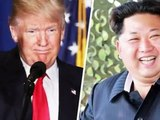 BREAKING NEWS TODAY, PRESIDENT TRUMP LATEST NEWS TODAY, NOKO NEWS TODAY-pDnLv1oYwDs