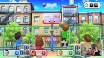 Wii Party U gameplay - MEGA DÉLIRE EN FAMILLE ! Family Geek