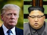 BREAKING NEWS TODAY,  North Korea mocks Trump, PRESIDENT TRUMP LATEST NEWS TODAY 11_21_17-2wsvIY2wBmE