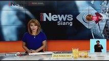 Banjir Bekasi, Ratusan Pemukiman Warga Terendam