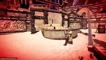 NEJVĚTŠÍ MASAKR w/ Riley   Chivalry: Medieval Warfare   CZ Lets Play / Gameplay