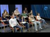 Avrupa Birliği ve Türkiye İlişkileri - Ünite2 - Açık Sınıf1