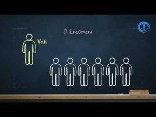 MAHALLİ İDARELER MALİYESİ - Ünite 7 Konu Anlatımı 1