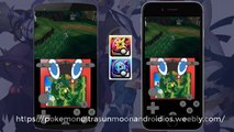 How to Emulate Pokémon X Games on Your Android or iOS Phone - video