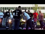 (PSAÏP) Azero ft. Lex Lut'or & Sir Dezz - Freestyle (prod by Lex Lut'or)