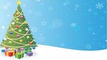 Sa - OH CHRISTMAS TREE: Natale Karaoke per Bambini con testo Cantare in inglese le canzoni di Natale