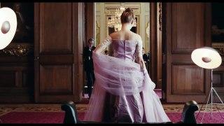 Phantom Thread Starring Daniel Day Lewis - Screening Trailer